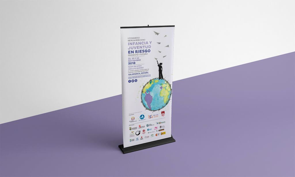 roll_up_Mockup_cidij2018_