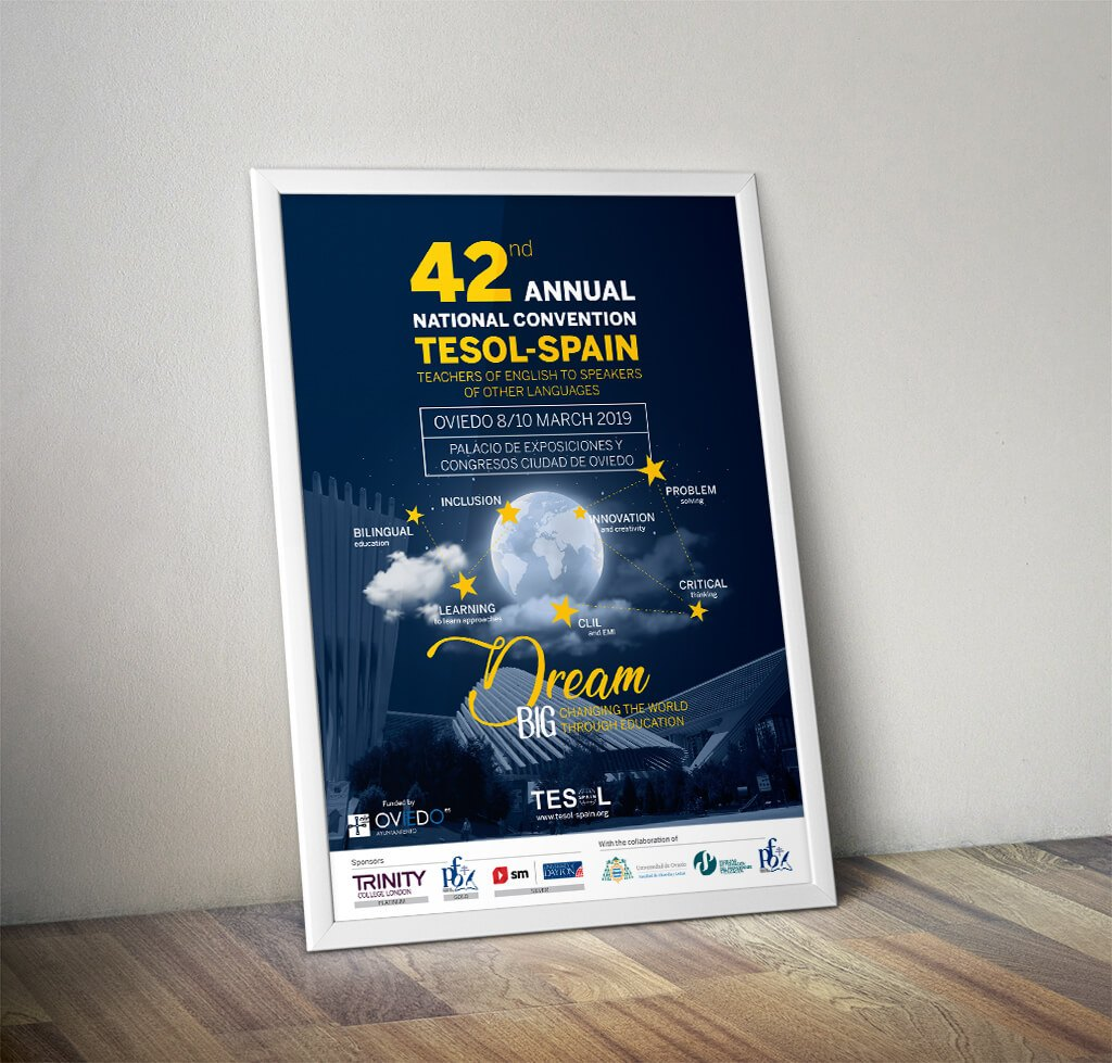 Poster_Tesol_42_MockUp