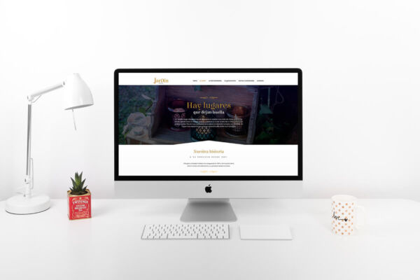 web_responsive_JardinRegio
