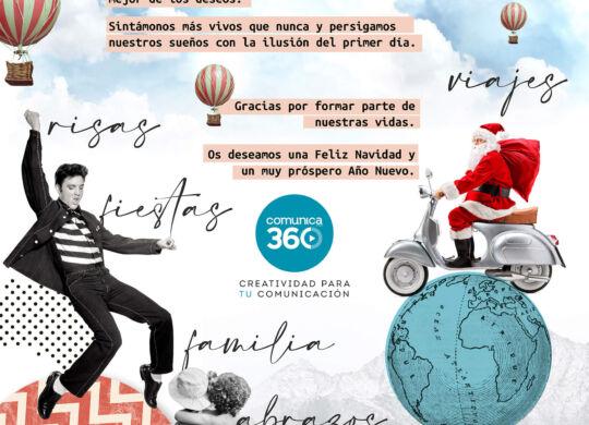 Comunica360_Feliz_Navidad2020_web